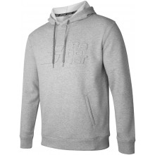 BABOLAT JUNIOR EXERCISE HOODIE
