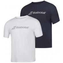 BABOLAT EXERCISE T-SHIRT