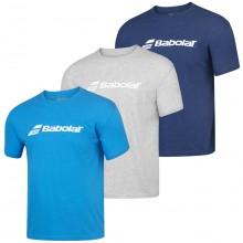 BABOLAT EXERCISE T-SHIRT