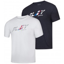 BABOLAT EXERCISE COUNTRY T-SHIRT