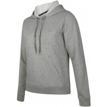 BABOLAT EXERCISE HOODIE DAMES
