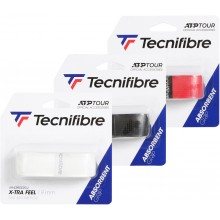 TECNIFIBRE X-TRA FEEL ATP GRIP