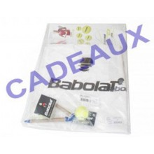 BABOLAT JUNIOR PROMO KIT BALLEN NR 2