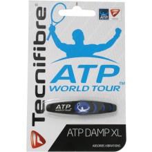 TECNIFIBRE DAMP XL ATP TRILLINGSDEMPER