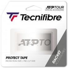 Beschermbanden Tecnifibre ATP