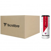 TECNIFIBRE X ONE (KARTON 36 X TUBE 3 BALLEN)