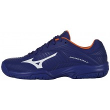 MIZUNO JUNIOR EXCEED STAR ALL COURT SCHOENEN