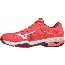 MIZUNO DAMES WAVE EXCEED TOUR 3 ALL COURT
