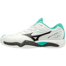 MIZUNO WAVE INTENSE TOUR 5 ALL COURT TENNISSCHOENEN