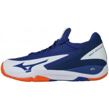 MIZUNO WAVE IMPULSE ALL COURT TENNISSCHOENEN