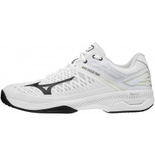 MIZUNO WAVE EXCEED TOUR 4 ALL COURT TENNISSCHOENEN