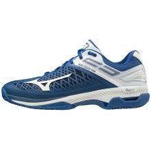 MIZUNO WAVE EXCEED TOUR 4 GRAVEL TENNISSCHOENEN