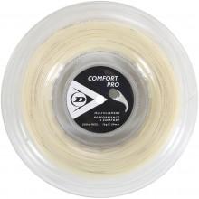 DUNLOP COMFORT PRO (ROL - 200 METER)