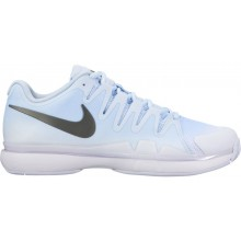 NIKE DAMES ZOOM VAPOR 9.5 TOUR