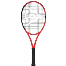 DUNLOP SRIXON CX TEAM 265 TENNISRACKET (265 GR)