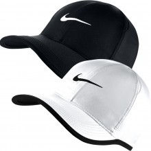 NIKE AEROBILL FEATHERLIGHT TENNISPET