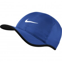 CAP NIKE FEATHER LIGHT  HERFST 2015