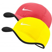 NIKE AEROBILL FEATHERLIGHT PET