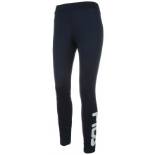 FILA FLEX 2.0 LEGGING DAMES
