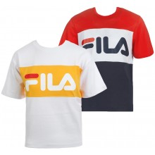 FILA ALLISON T-SHIRT DAMES