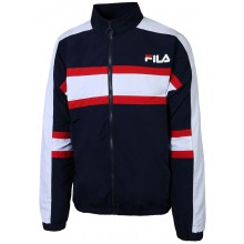 VESTE FILA CARTER COLOUR POP