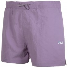 FILA OWEN SHORT