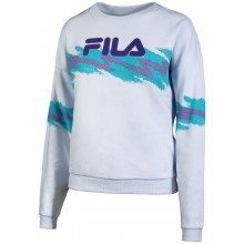 FILA JUSTYNA SWEATER