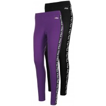 FILA PHILINE LEGGING