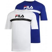 FILA ANATOLI T-SHIRT
