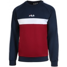 FILA PAAVO SWEATER