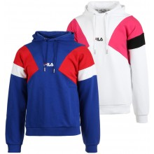 FILA BADE SWEATER