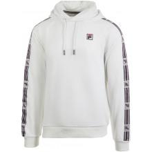 FILA HARLOW SWEATER