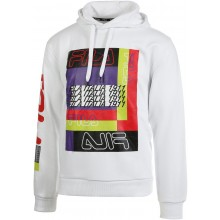 FILA CANUTE SWEATER