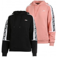 FILA TAVORA SWEATER DAMES