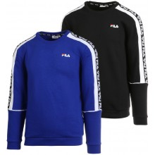 FILA TEOM SWEATER