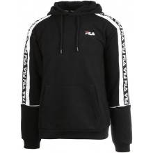FILA TEFO SWEATER