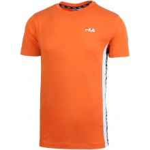 FILA TOBAL T-SHIRT