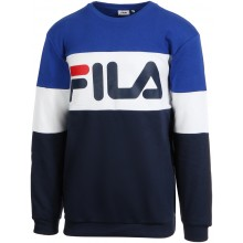 FILA STRAIGHT SWEATER