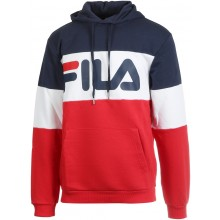 FILA NIGHT SWEATER