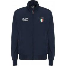 EA7 ITALIA TEAM OFFICIAL JASJE