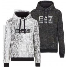EA7 TRAINING SWEATER