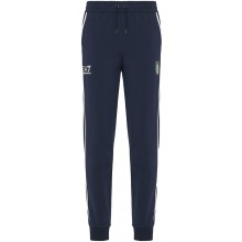 EA7 ITALIA TEAM OFFICIAL BROEK