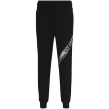 EA7 TRAIN LOGO SERIES BROEK