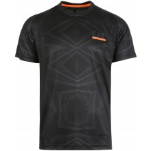 EA7 DYNAMIC VENTUS7 T-SHIRT