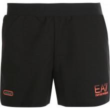 EA7 SHORT