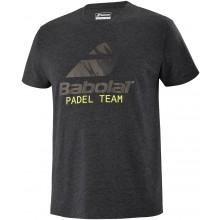 BABOLAT PADEL KATOEN T-SHIRT
