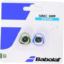 TRILLINGSDEMPING BABOLAT SONIC DAMP