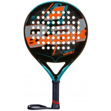 BABOLAT CONTACT PADELRACKET