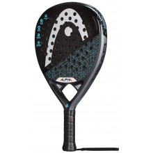 HEAD GRAPHENE 360 ALPHA MOTION PADELRACKET