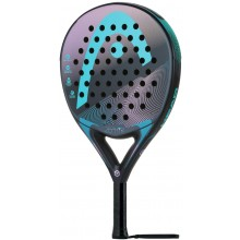 HEAD GRAPHENE XT ZEPHYR PADELRACKET